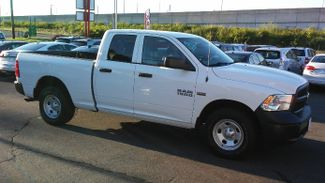 2014 Ram 1500 Tradesman East Haven, CT 28