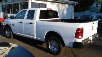 2014 Ram 1500 Tradesman East Haven, CT 30