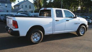 2014 Ram 1500 Tradesman East Haven, CT 5