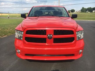 2014 Ram 1500 Express  city PA  Pine Tree Motors  in Ephrata, PA