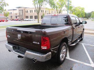 2014 Ram 1500 Big Horn Farmington, Minnesota 1