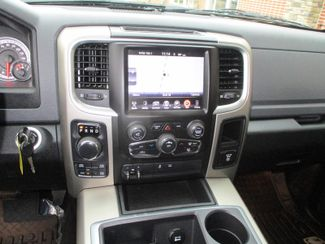 2014 Ram 1500 Big Horn Farmington, Minnesota 4
