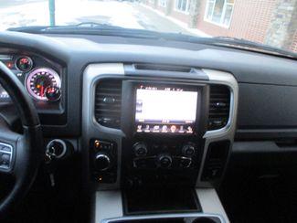 2014 Ram 1500 SLT Farmington, Minnesota 4