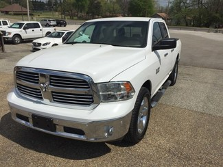 2014 Ram 1500 SLT Big Horn Edition  | Gilmer, TX | H.M. Dodd Motor Co., Inc. in Gilmer TX