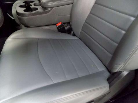 2014 Ram 1500  - Ledet's Auto Sales Gonzales_state_zip in Gonzales, Louisiana