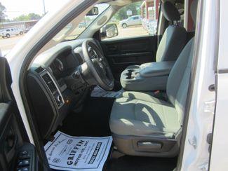 2014 Ram 1500 Tradesman Quad Cab 4x4 Houston, Mississippi 10