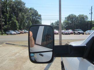 2014 Ram 1500 Tradesman Quad Cab 4x4 Houston, Mississippi 9