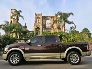 2014 Ram 1500 in Houston Texas
