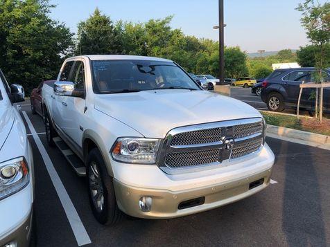2014 Ram 1500 Longhorn | Huntsville, Alabama | Landers Mclarty DCJ & Subaru in Huntsville, Alabama