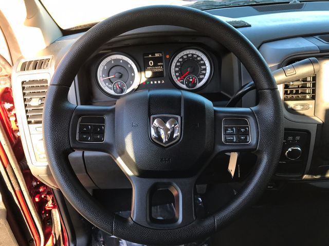 2014 Dodge Ram 1500 Express Leesburg, Virginia 13