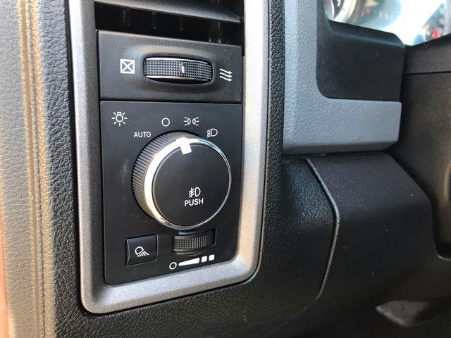 2014 Dodge Ram 1500 Express Leesburg, Virginia 17