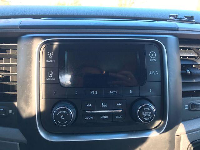 2014 Dodge Ram 1500 Express Leesburg, Virginia 20