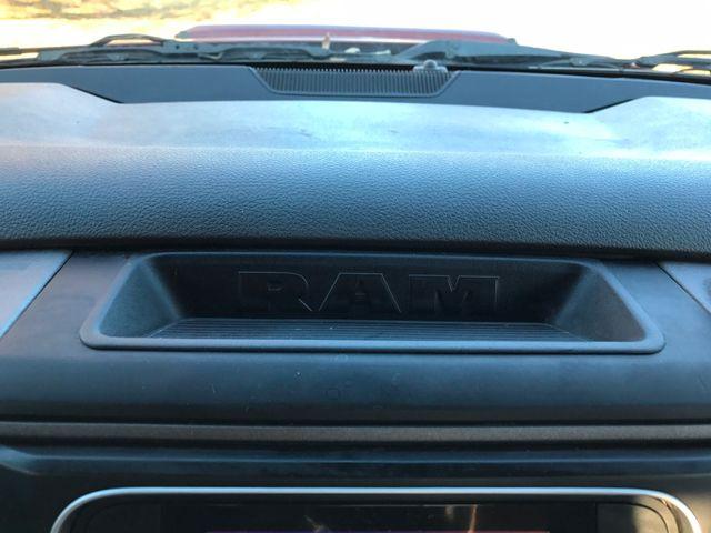 2014 Dodge Ram 1500 Express Leesburg, Virginia 22