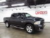 2014 Ram 1500 Express Little Rock, Arkansas