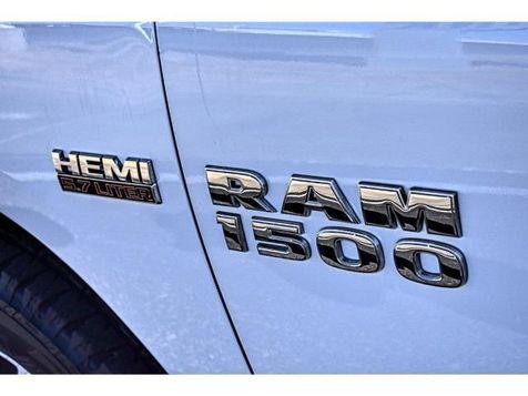 2014 Ram 1500 SLT | Lubbock, TX | Brink Fleet in Lubbock, TX