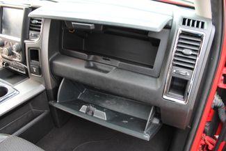 2014 Ram 1500 RT HEMI price - Used Cars Memphis - Hallum Motors citystatezip  in Marion, Arkansas