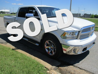 2014 Ram 1500 in Memphis, Tennessee