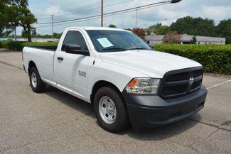 2014 Ram 1500 Tradesman Memphis, Tennessee 2