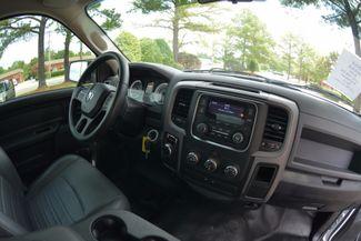 2014 Ram 1500 Tradesman Memphis, Tennessee 15