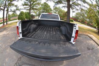 2014 Ram 1500 Tradesman Memphis, Tennessee 20