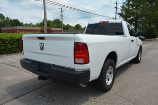 2014 Ram 1500 Tradesman Memphis, Tennessee 5