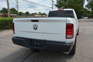 2014 Ram 1500 Tradesman Memphis, Tennessee 6