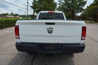 2014 Ram 1500 Tradesman Memphis, Tennessee 7