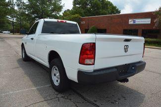 2014 Ram 1500 Tradesman Memphis, Tennessee 8