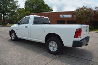 2014 Ram 1500 Tradesman Memphis, Tennessee 9