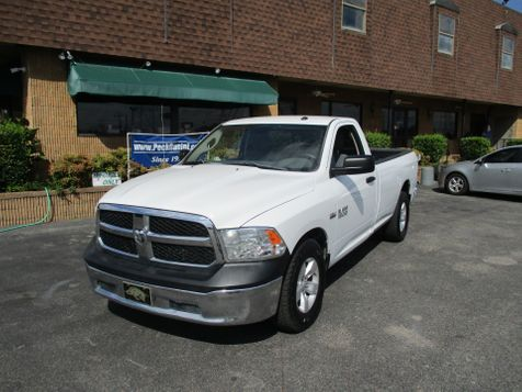 2014 Ram 1500 Tradesman in Memphis, Tennessee