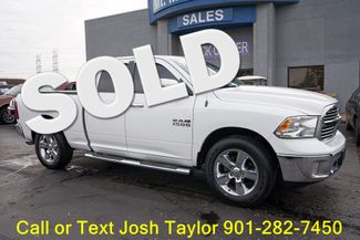 2014 Ram 1500 Big Horn in  Tennessee