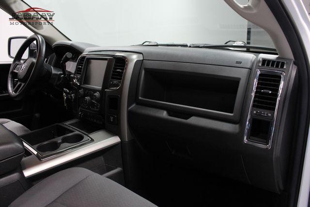 2014 Ram 1500 Express Merrillville, Indiana 16