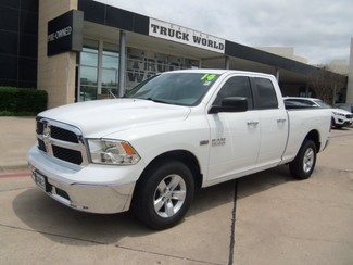 2014 Ram 1500 in Mesquite TX