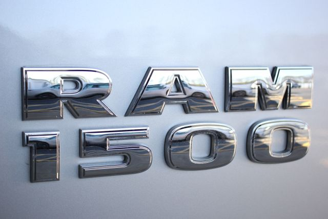 2014 Ram 1500 Tradesman - LOW MILES - HEMI!! Mooresville , NC 29