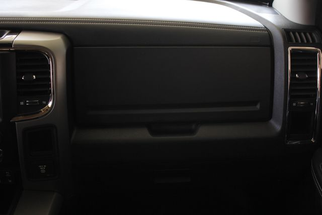 2014 Ram 1500 Sport Crew Cab RWD - NAVIGATION - SUNROOF! Mooresville , NC 7