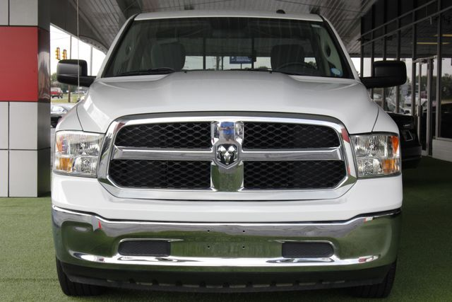 2014 Ram 1500 Reg Cab Long Bed RWD - BRAND NEW TIRES! Mooresville , NC 13
