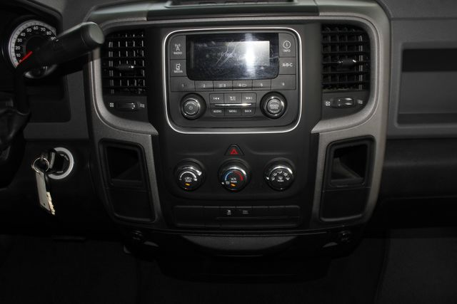 2014 Ram 1500 Reg Cab Long Bed RWD - BRAND NEW TIRES! Mooresville , NC 10