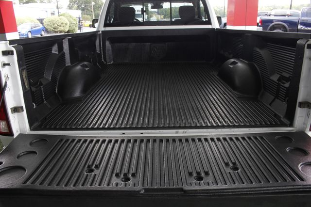 2014 Ram 1500 Reg Cab Long Bed RWD - BRAND NEW TIRES! Mooresville , NC 15