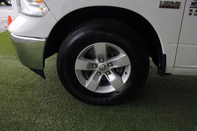 2014 Ram 1500 Reg Cab Long Bed RWD - BRAND NEW TIRES! Mooresville , NC 18