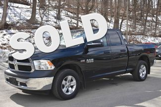 2014 Ram 1500 Express Naugatuck, Connecticut
