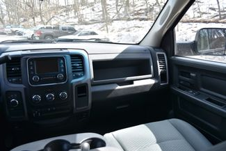 2014 Ram 1500 Express Naugatuck, Connecticut 12