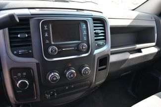 2014 Ram 1500 Express Naugatuck, Connecticut 15