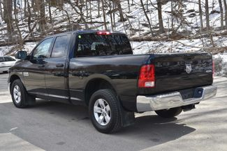 2014 Ram 1500 Express Naugatuck, Connecticut 2