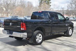 2014 Ram 1500 Express Naugatuck, Connecticut 4