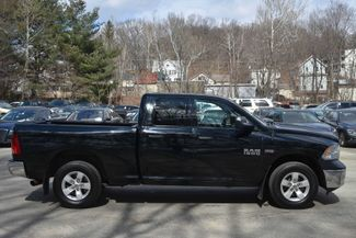 2014 Ram 1500 Express Naugatuck, Connecticut 5