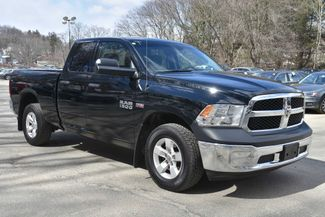 2014 Ram 1500 Express Naugatuck, Connecticut 6