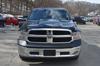2014 Ram 1500 Express Naugatuck, Connecticut 7