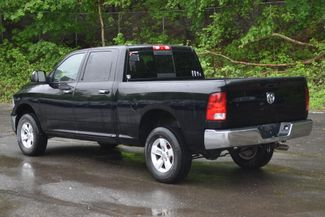 2014 Ram 1500 SLT Naugatuck, Connecticut 2