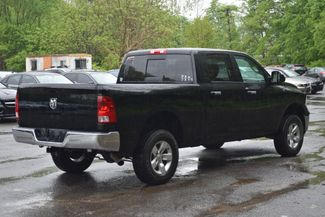 2014 Ram 1500 SLT Naugatuck, Connecticut 4