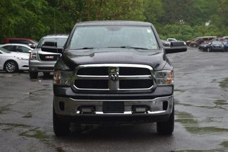2014 Ram 1500 SLT Naugatuck, Connecticut 7